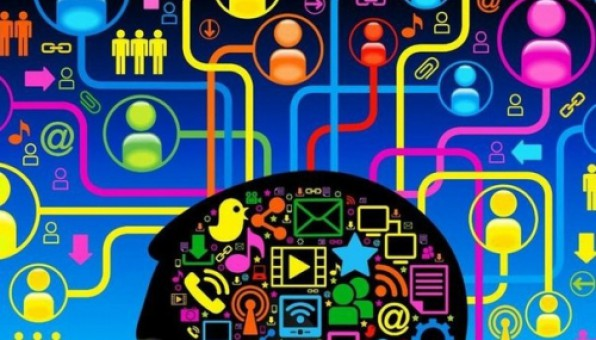Как работает цвет в рекламе: секреты нейромаркетинга. Часть 2