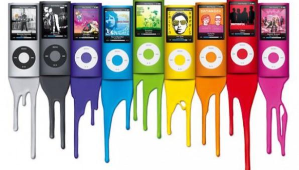 Как увеличить конверсию лендинга: используем психологию цвета. Часть 1