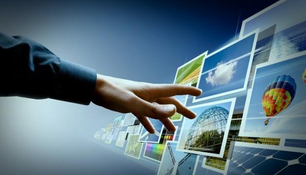 37 важных правил визуального контент-маркетинга