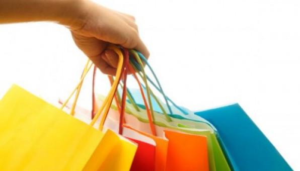 Как спрогнозировать покупательскую активность с помощью цвета