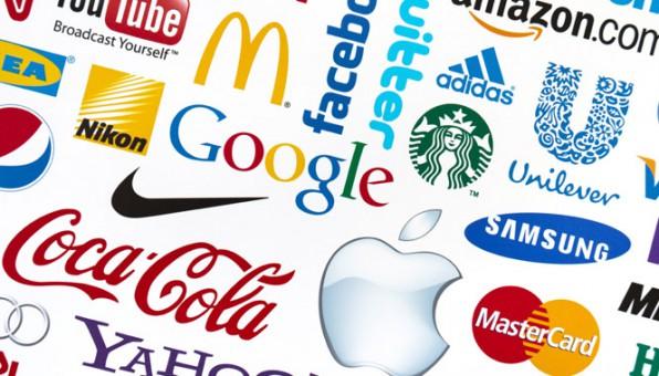 Правильные цвета бренда — залог успешного старта вашего бизнеса