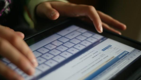 Продающие посты ВКонтакте. Часть 2 — Дизайн и работа с базой