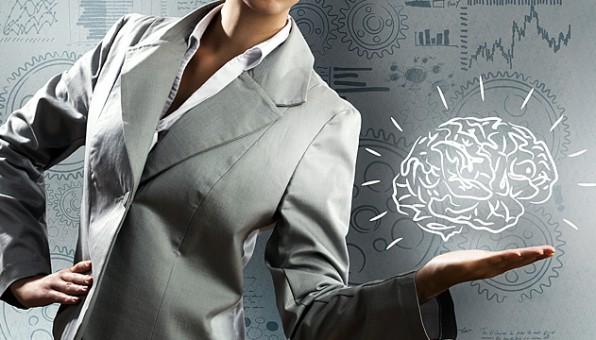 Как маркетологи используют наш мозг. Часть 2