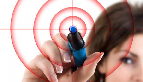 7 шагов к постановке цели — правила успешного планирования дел. Часть 1