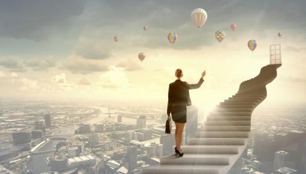 7 шагов к постановке цели — правила успешного планирования дел. Часть 2