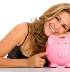 Как обосновать цену и получить достойную плату за свой труд — часть 2