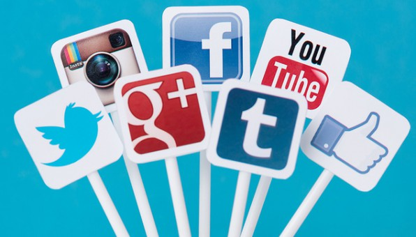 Авторизация через социальные сети: как рукодельнице улучшить посещение своего сайта — часть 2