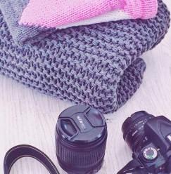 Акцент на фото: как рукодельнице сделать продающую фотографию своей работы