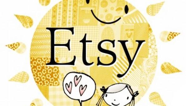 Как заработать на рукоделии: вдохновляющий пример одного магазина на Etsy