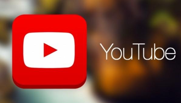 ТОП-7 секретных алгоритмов продвижения YouTube канала для успешной рукодельницы — часть 1