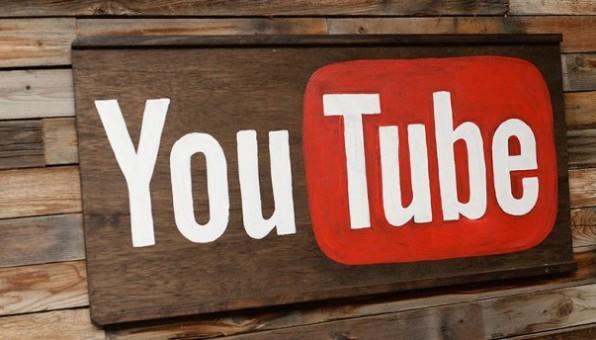 ТОП-7 секретных алгоритмов продвижения YouTube канала для успешной рукодельницы — часть 2