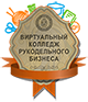 Logo80х80