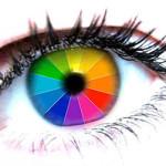 Цвето-введение: история и эмоциональное восприятие цвета