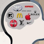 Как работает цвет в рекламе: секреты нейромаркетинга. Часть 3