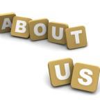 Страница «О вас»: как сделать идеальное маркетинговое предложение. Часть 3