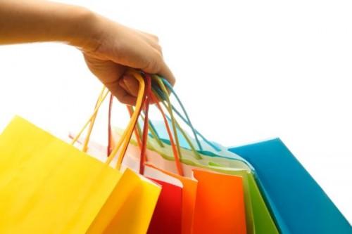 влияние цвета на покупательскую активность