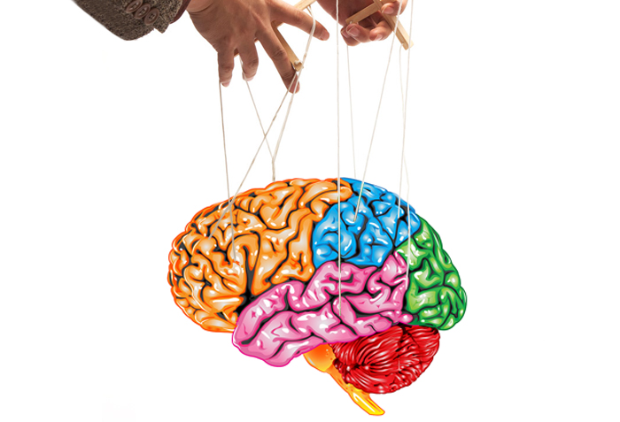 нейромаркетинг в действии