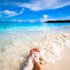 Итоги конкурса «Хочу на море!»