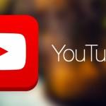 YouTube для рукодельницы: как раскрутить канал бесплатно