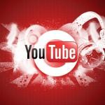 ТОП-8 преимуществ YouTube для рукодельниц и не только