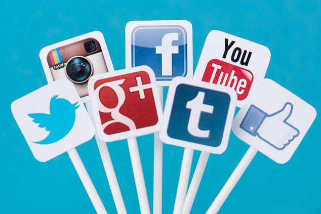 Авторизация через социальные сети: как рукодельнице улучшить посещение своего сайта - часть 2