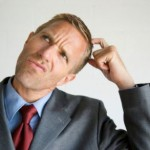 Как обосновать цену и получить достойную плату за свой труд — часть 1