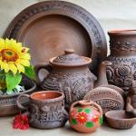 Каналы продаж изделий ручной работы: руководство для мастеров — часть 2