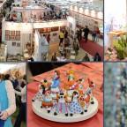 Живые выставки: американские правила успешных продаж для рукодельницы — часть 2