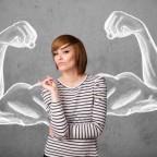Как стать лидером в рукодельном бизнесе: мифы и реальность