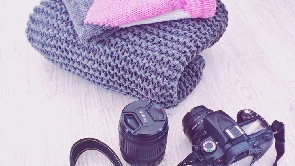как правильно фотографировать изделия ручной работы