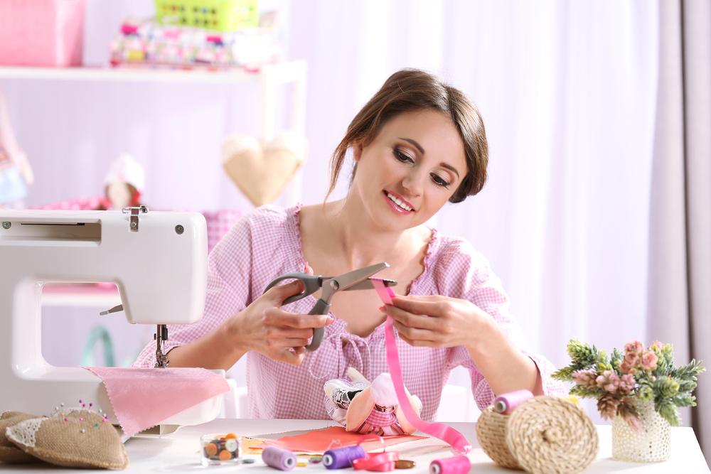 Как укрепить физическое и духовное здоровье: ТОП-20 видов рукоделия для всей семьи