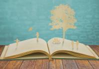 Темы для постов и статей. 26 проверенных источников, где найти идеи рукодельнице.