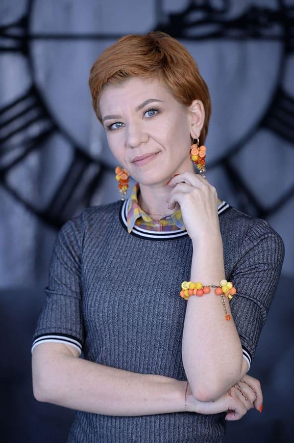 Катюша Деко