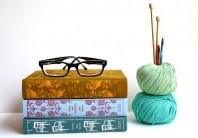 6 правил успешного планирования для handmade мастера.